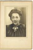 Clara Watkins