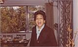 Margaret Watkins Hardoen